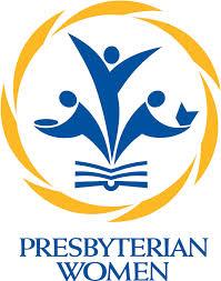 Presbyerian Women