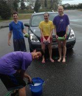 car-wash-2015