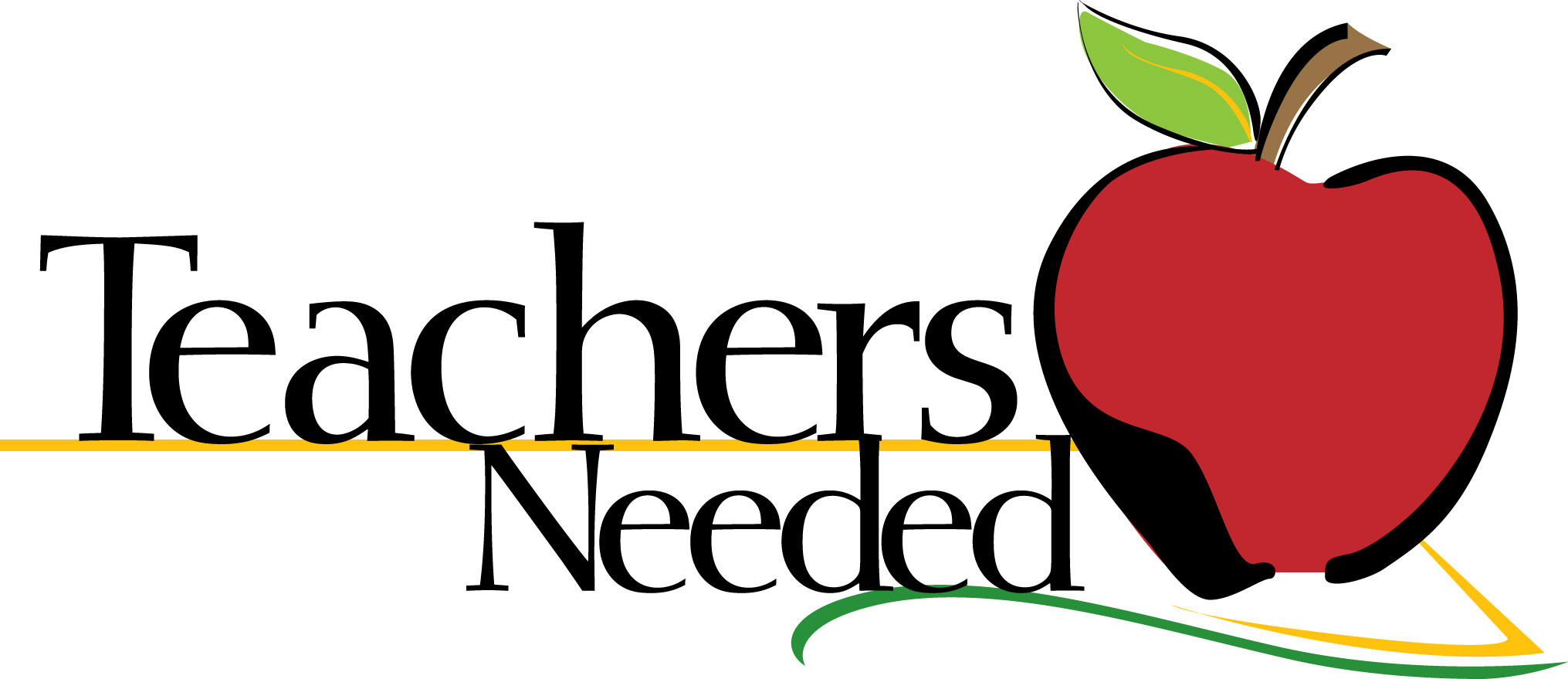 Teachers Needed Dunns Corners Community Church Presbyterian
