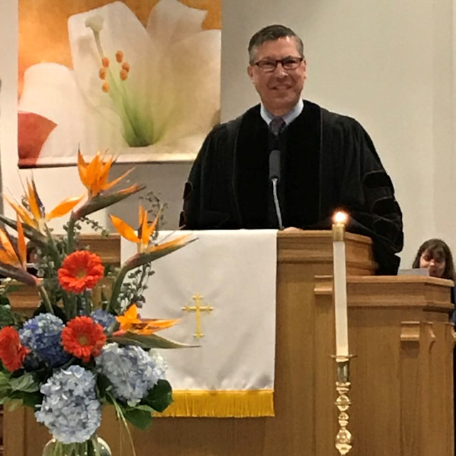 Pastor_Wayne_sermon